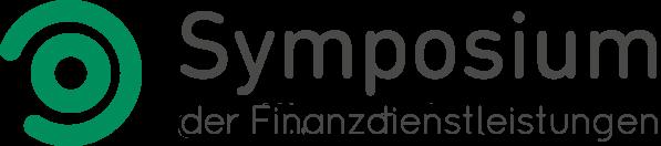 Symposium der Finanzdiensleistungen