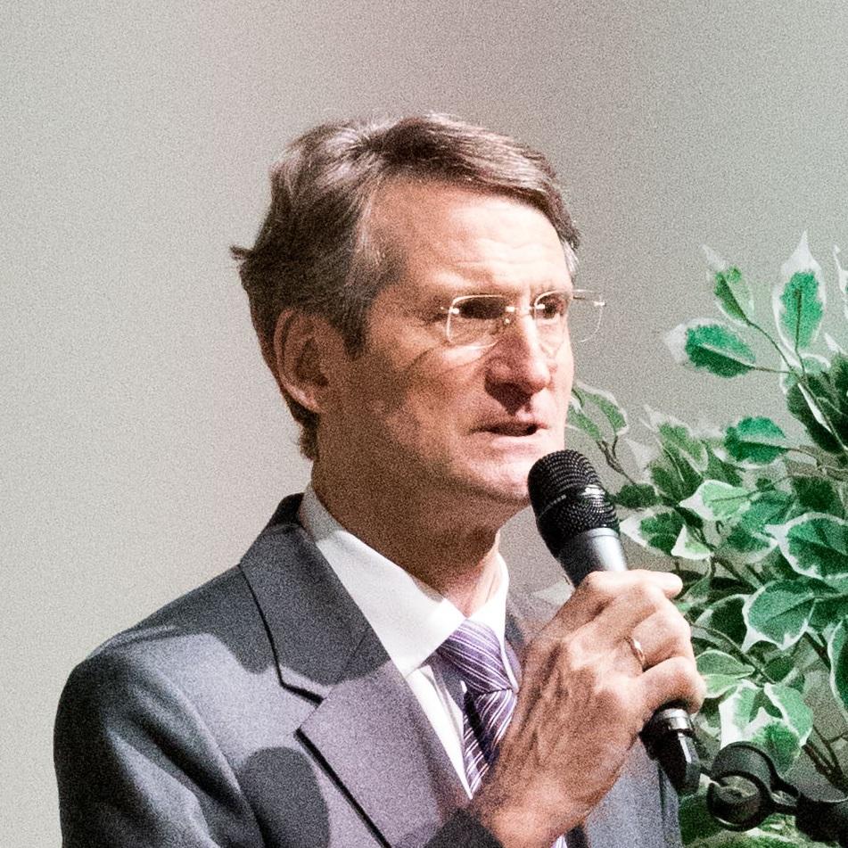 Robert Baresel