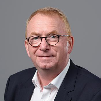 Prof. Matthias Herbst